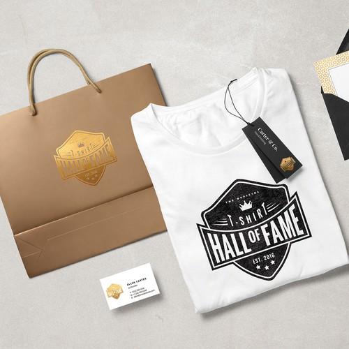 Meilleur design de Mac Villanueva