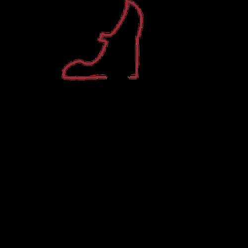 Runner-up design by rivbon