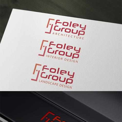 Design finalista por Brand your Business