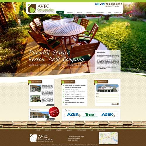 Design finalisti di Rudvan