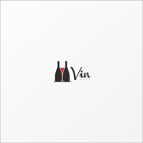 Diseño finalista de vionaArt