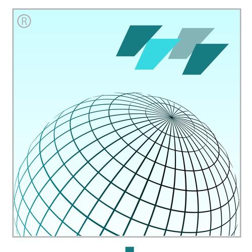 Runner-up design by Art97