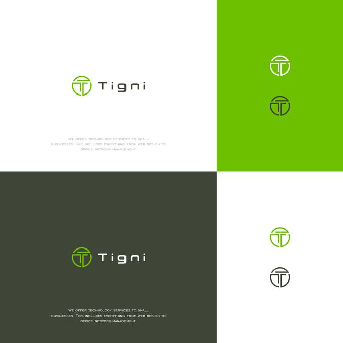 Winning design by Qyna.