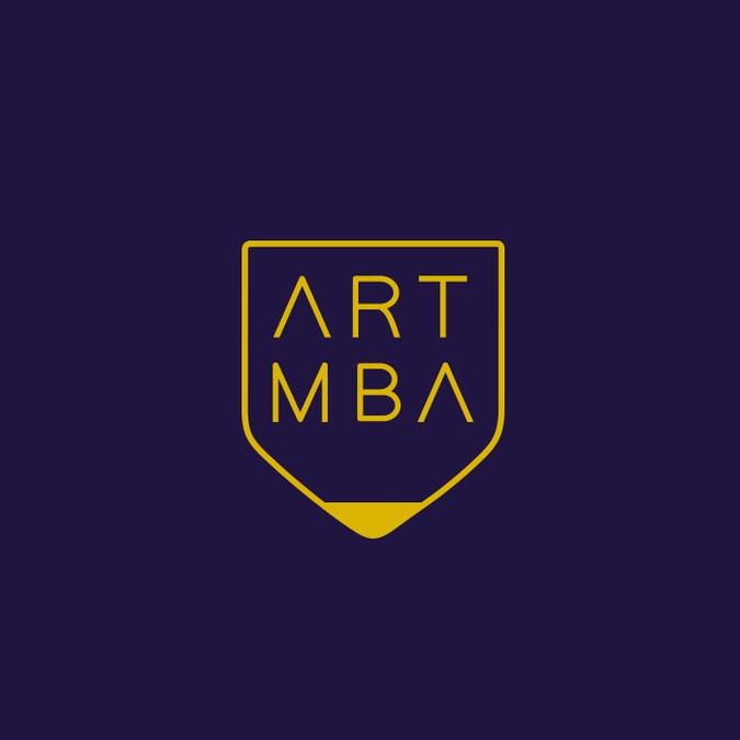 Diseño ganador de maestro_medak