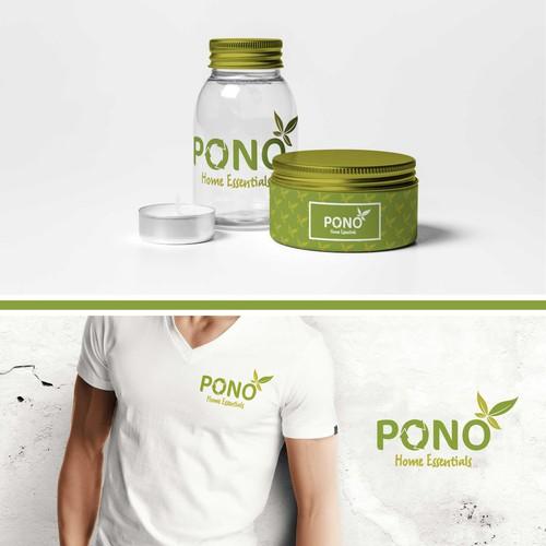Runner-up design by Zendo Design