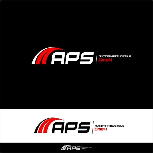 Zweitplatziertes Design von arkaan_abqory