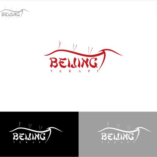 Runner-up design by mata roda penguat rasa