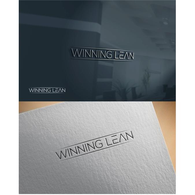 """Diseño ganador de DuaSinggit"""""""