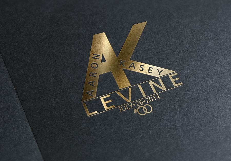 Design gagnant de Branko Stantic