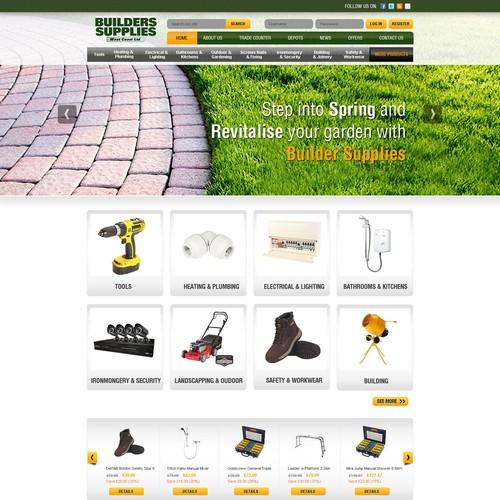 Design finalisti di trigz_dsc