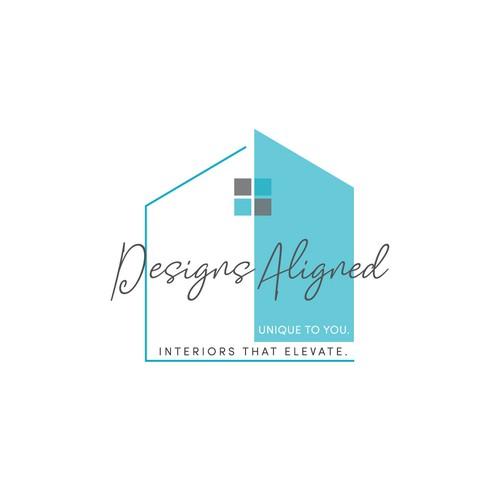 Runner-up design by MalaVida