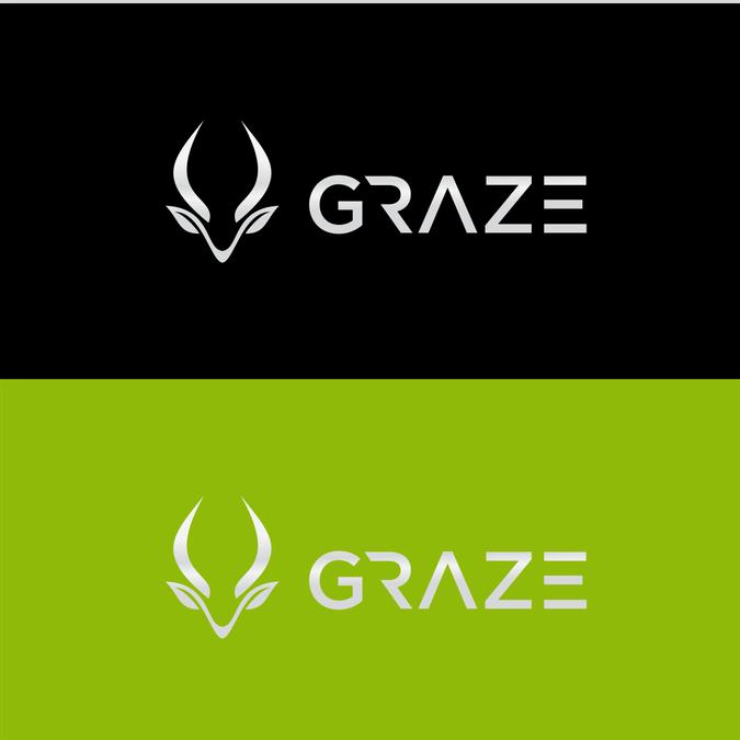 Winning design by zhayirutz