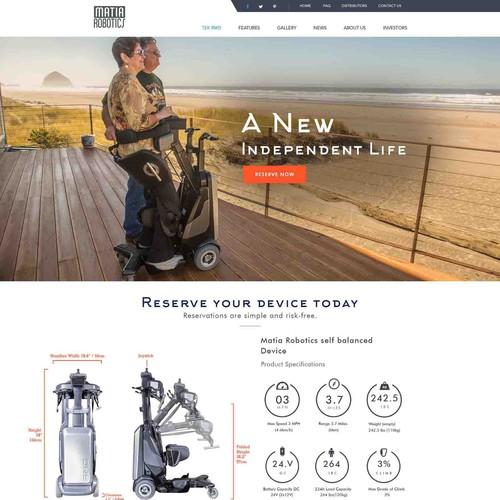 Zweitplatziertes Design von Bright_Designer