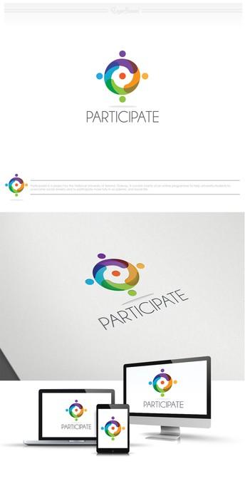Design gagnant de LogoSensei