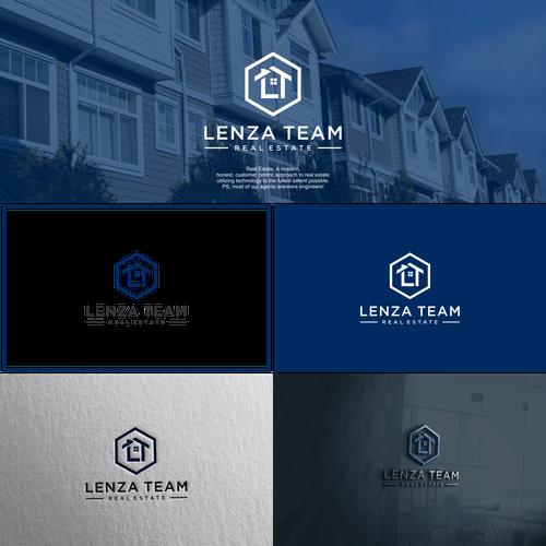 Diseño finalista de Lemburo