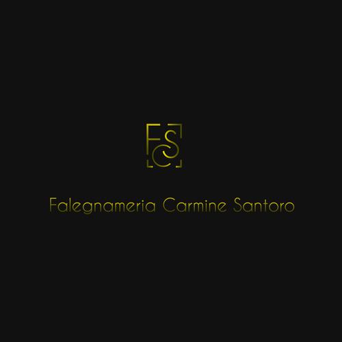 Runner-up design by Camila Santana