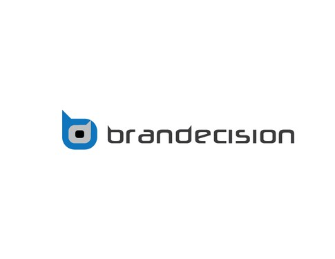 Runner-up design by hushilluke