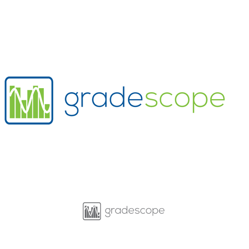 Runner-up design by Shekistical