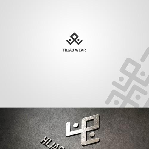 Design finalista por ZS.99