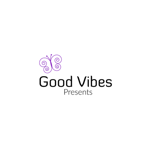 Runner-up design by AnSHLaGG
