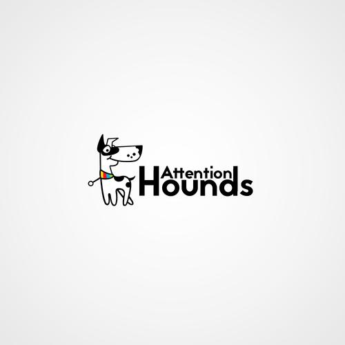 Meilleur design de CuriousMind99