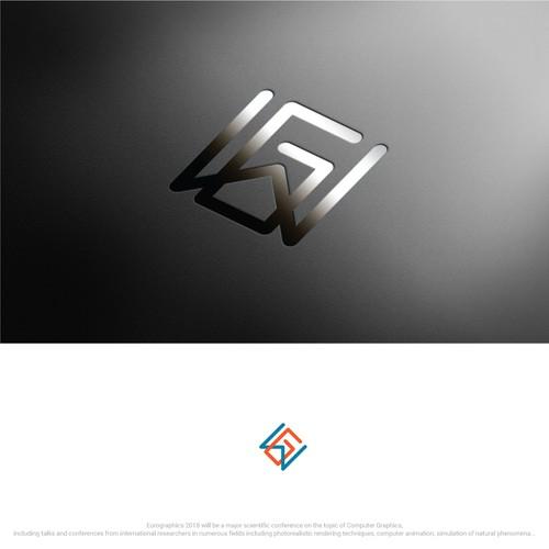 Runner-up design by Artlancer