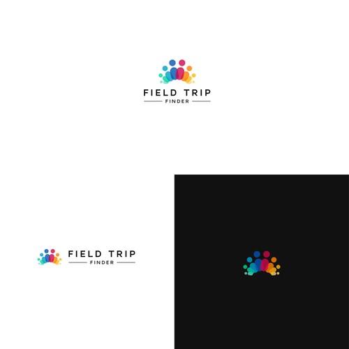 Design finalisti di Jen`P.