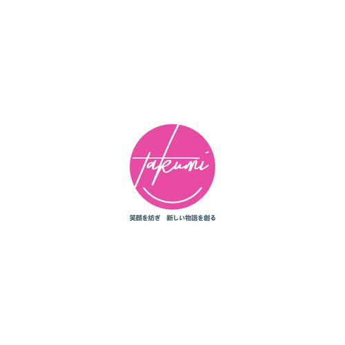 Runner-up design by jennaira™