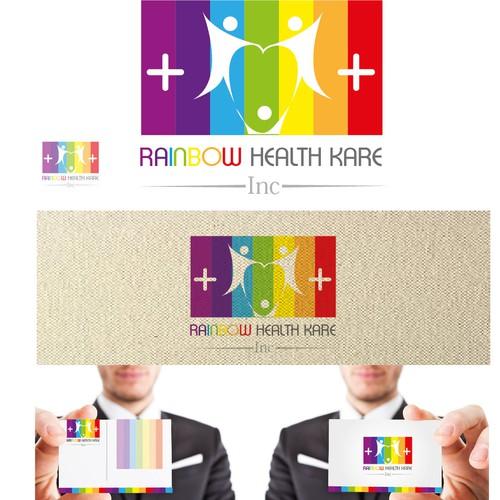 Diseño finalista de Talha Sheikh :P