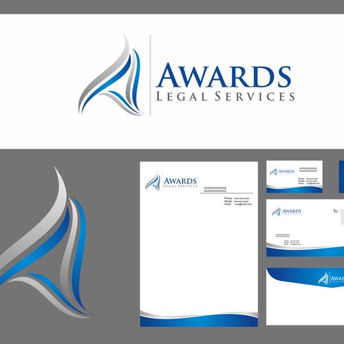 Runner-up design by Miraa Design