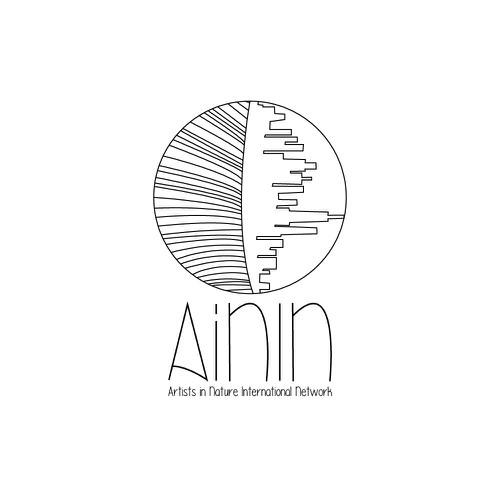 Design finalista por xeniart