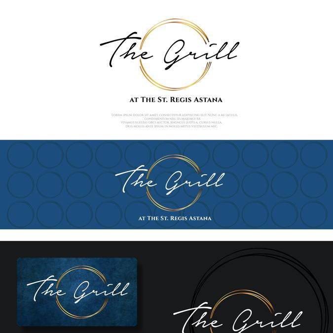 Gewinner-Design von cirezgreen