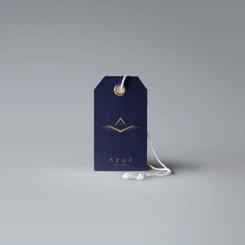Diseño finalista de MergeStudio