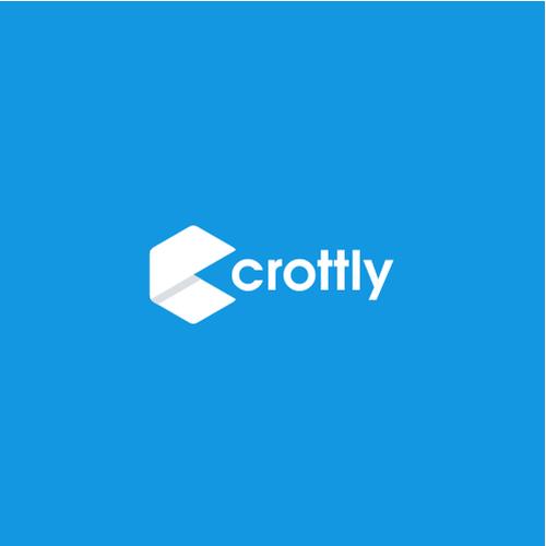 Runner-up design by Lucky Creative™
