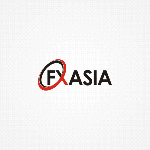 Diseño finalista de hasna_