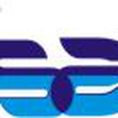 Runner-up design by Amandhasalsabela