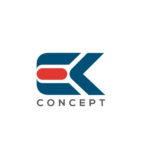 Design finalista por Coplanet Asia