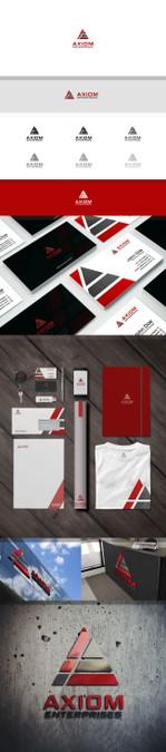 Gewinner-Design von creamworkz ☠