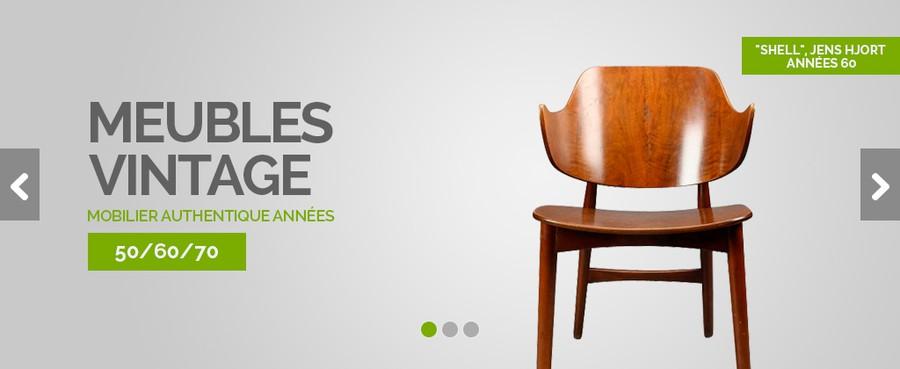 Winnend ontwerp van Murat Ozgul