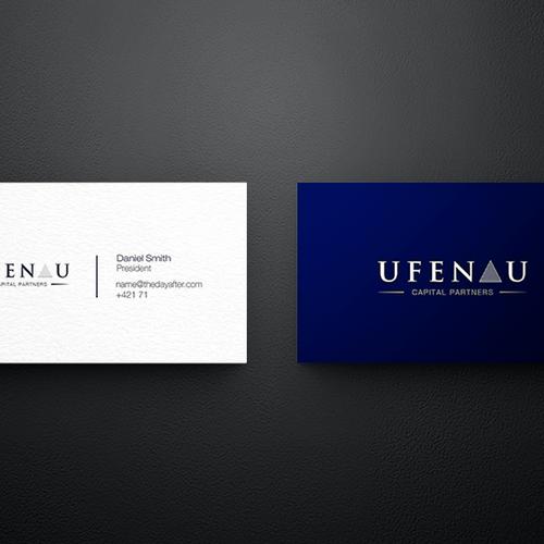 Runner-up design by Infinite Design00