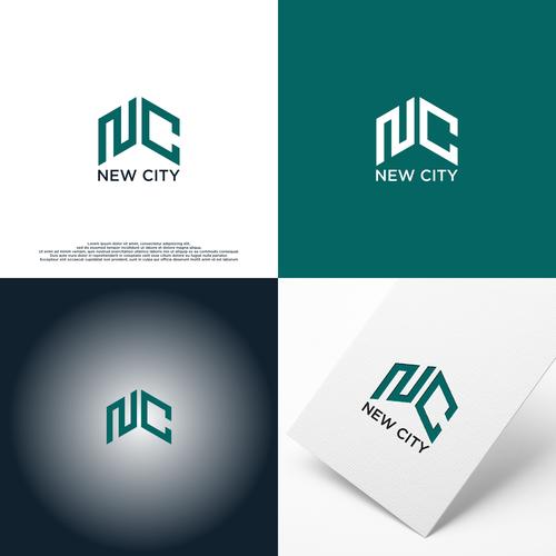 """Diseño finalista de NB"""""""