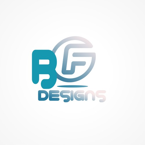 Runner-up design by TecnoSanty02