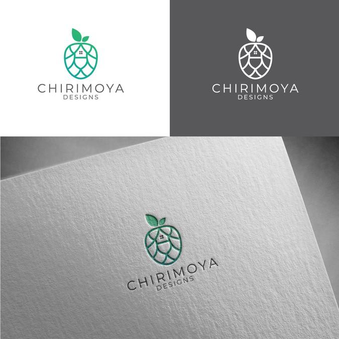 Gewinner-Design von Graphic bricks