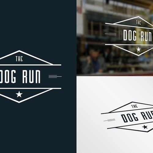 Runner-up design by NoslenDesign