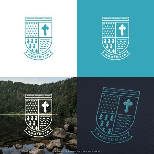 Diseño finalista de vuveeh™