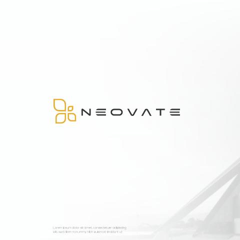Gewinner-Design von Nenad Maksimović
