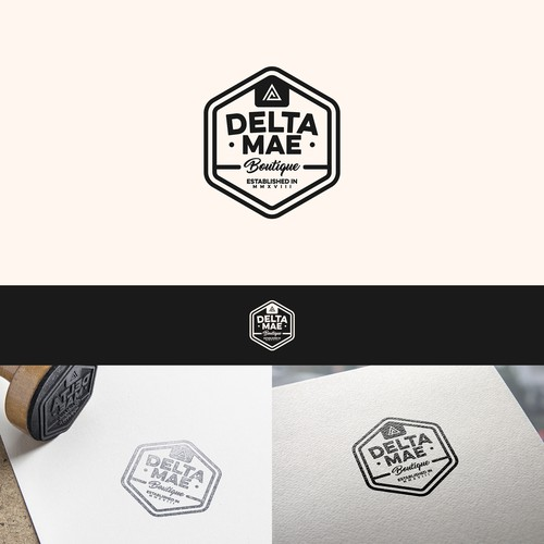 Diseño finalista de jap.py