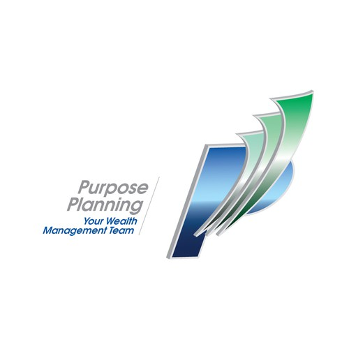 Runner-up design by Apex Communications