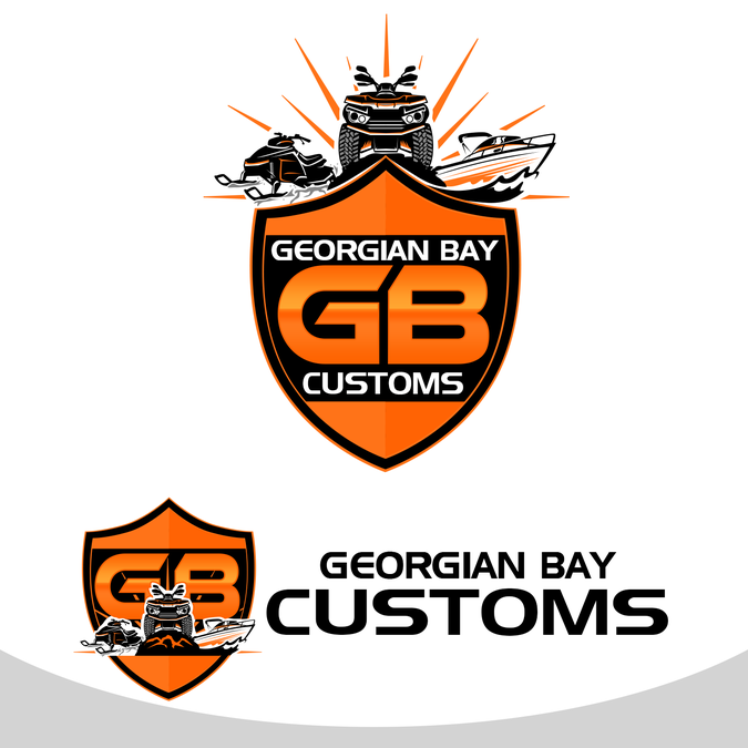 Gewinner-Design von bentosgatos