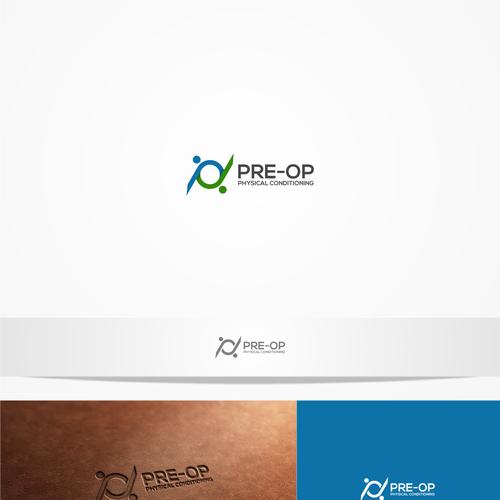 Design finalista por Simple_99™
